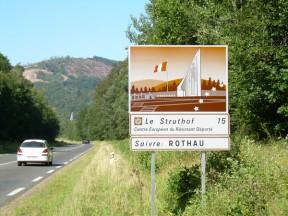 10-Struthof1