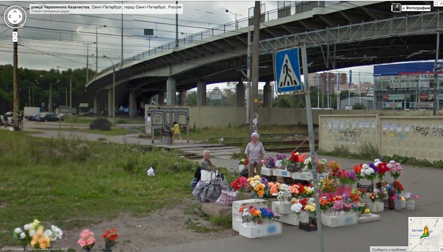 виадук_тротуар1