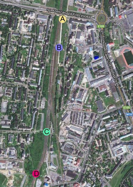 map_advidyk