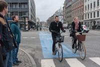 Транспорт в городах, удобных для жизни