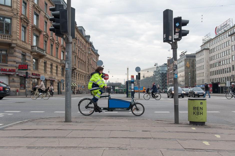 danish_bicycles-42