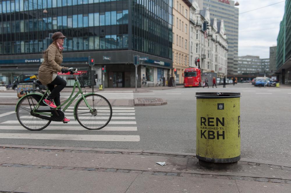 О необходимости обустройства новых пешеходных переходов