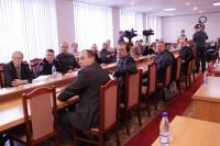 Межведомственная комиссия займется развитием велоинфраструктуры в Новгороде
