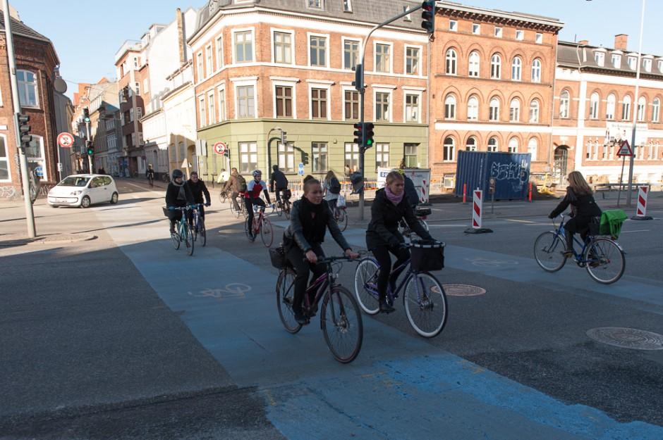 danish_bicycles-2