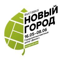 """16 мая в Великом Новгороде стартует УрбанФест """"Новый город"""""""