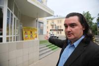 Красимир Врански: Я не оппозиция, город – мой дом