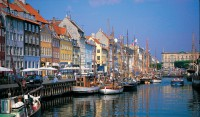"""Главный архитектор Копенгагена: Нам запрещено говорить горожанам """"нет"""""""