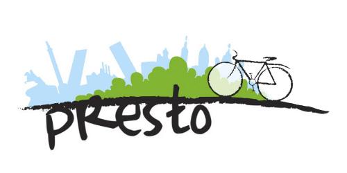 «Велосипедизация СПб» перевела европейскую программу по развитию велосипедной инфраструктуры на русский язык