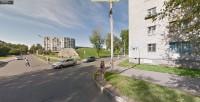 Причинение добра: на пересечении Новолучанской/Черняховского появился пешеходный переход