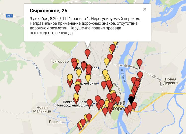 map_2014dtp