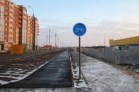 Предложения по внесению изменений в схему организации движения по ул. Луговой
