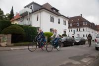 «А всё-таки велосипед — это транспорт, отдых или спорт?». Об идеях велоконгресса