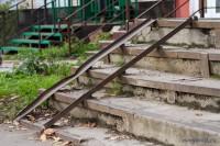 Путешествие в параллельный мир: Что мешает Великому Новгороду создать доступную среду для инвалидов