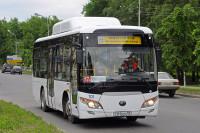 «Люди в теме» на Радио «ЭТО» — поговорим об общественном транспорте