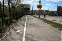 Почему велодорожки — зло