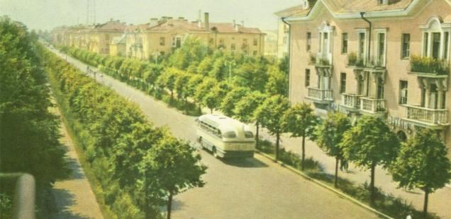 Великий Новгород: хорошее, что потерялось, но могло бы вернуться