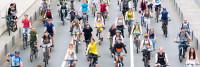 29 мая состоится Новгородский Велопарад за развитие велоинфраструктуры