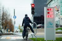 Альметьевск — новая велостолица России?