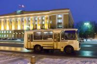 «Новый город»: должен ли проездной в Великом Новгороде стоить 1980 рублей?
