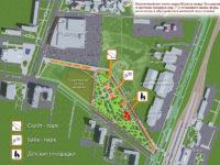 В Великом Новгороде 143 двора претендуют на участие в проекте «Формирование комфортной городской среды»