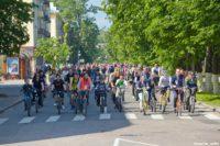 28 мая состоится Новгородский Велопарад за развитие велоинфраструктуры
