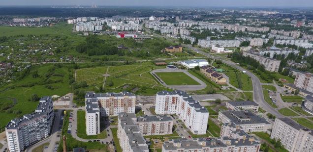 Кочетова
