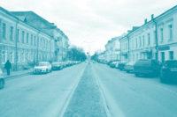 Какими будут общественные пространства Великого Новгорода?