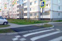 Администрация Великого Новгорода: дороги в «Ивушках» — не дороги. Исправление нарушений — дело жителей